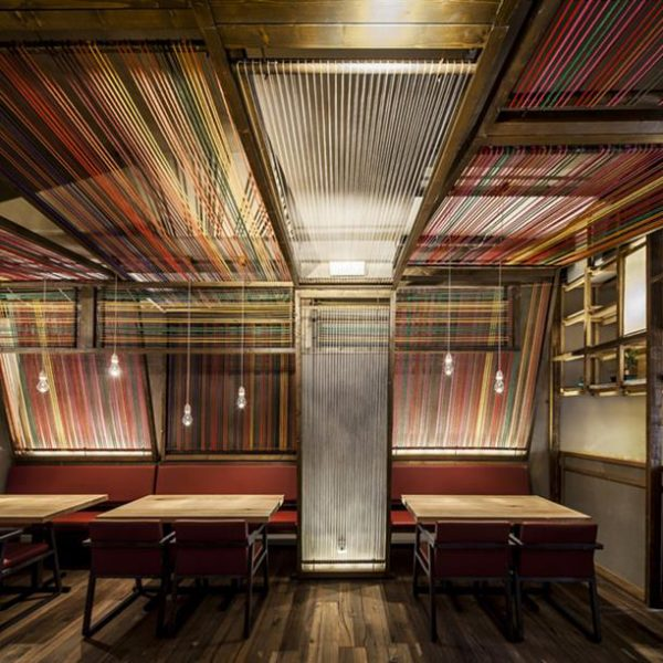 pakta-restaurant-in-barcelona-by-el-equipo-creativo-Copy