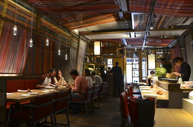 pakta-restaurant-in-barcelona-by-el-equipo-creativo.jpg2 (Copy)