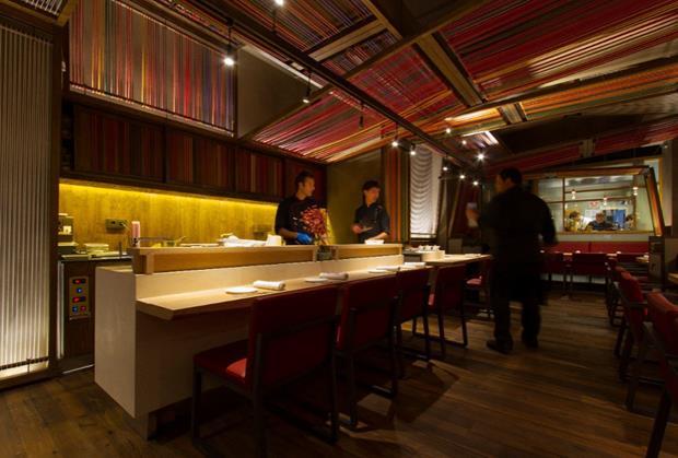pakta-restaurant-in-barcelona-by-el-equipo-creativo1 (Copy)