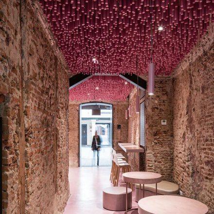 pan-y-pasteles-bakery-in-madrid-by-ideo-arquitectura-2.jpg2_