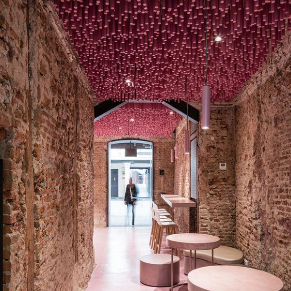 pan-y-pasteles-bakery-in-madrid-by-ideo-arquitectura-2.jpg2_
