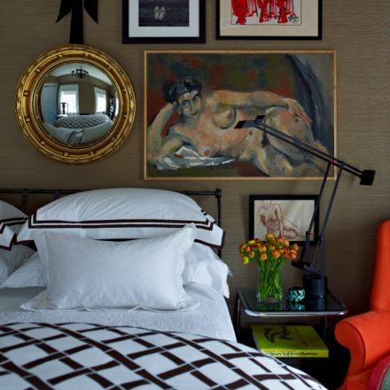 Olson_bedroom_3_2 - Cópia (2)