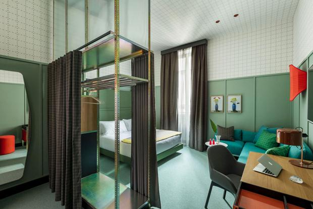 Room-Mate-Giulia-Hotel-Milan-by-Patricia-Urquiola-Yellowtrace-13