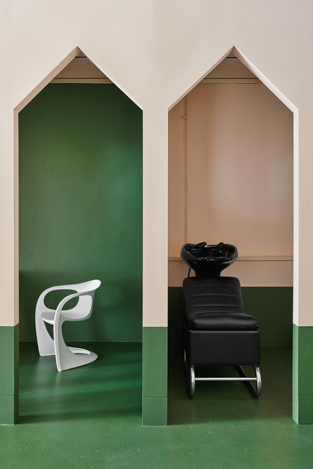 beauty-salon-melbourne-adriana-hanna-1