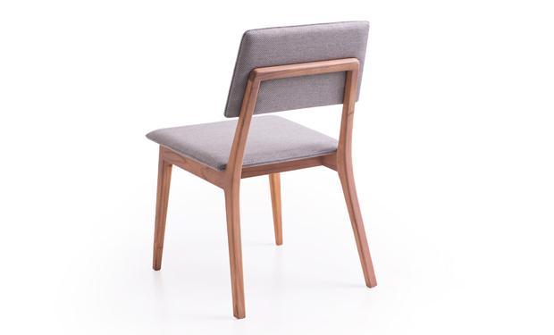 cadeira-lip-costas