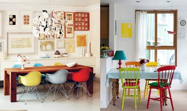 sala-cadeiras-coloridas