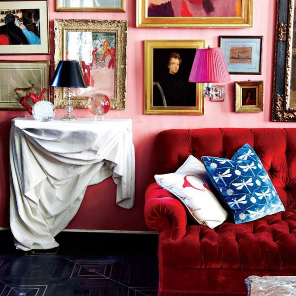 sofa verm.jpg2