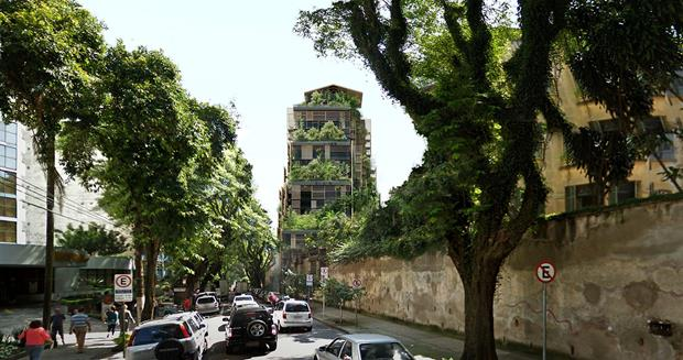 vert Rosewood-Tower-by-Jean-Nouvel-3 (Copy)