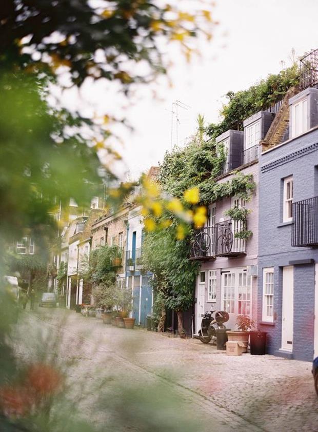 vert garden london (Copy)