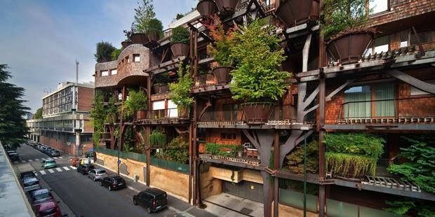 vertical forest.jpg2 (Copy)