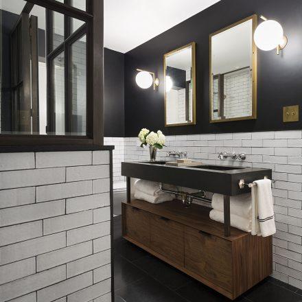 Andrew bathroom-double-vanity-9 - Cópia