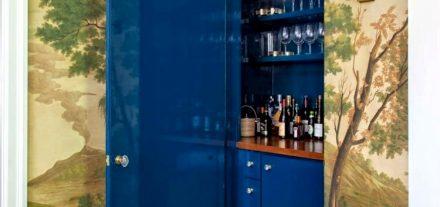 bar em casa - Copia