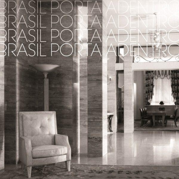 brasil porta adentro - Copia