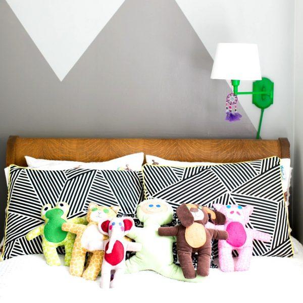 quarto de criança ap therapy.jpg4 - Copia