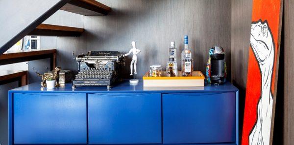 maquina de cafe na decoraçao2