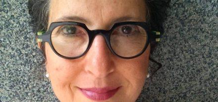 A psicanalista Marion Minerbo.