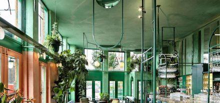 bar-botanique-im-dest-copy