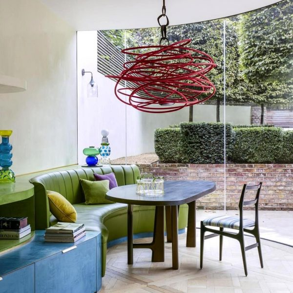 gallery-1470941191-london-townhouse (Copy)