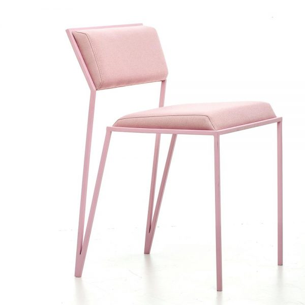 tiago-curioni-cadeira-velvet-copy