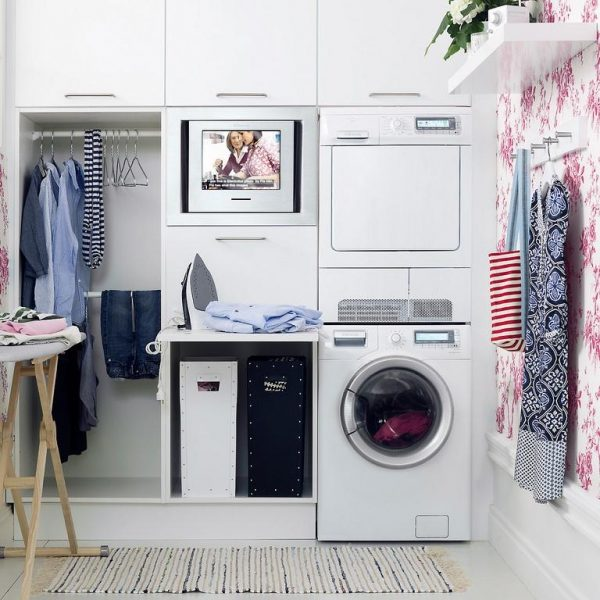 laundry-room-ideas-homebnc-copia