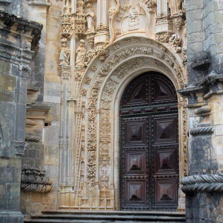 convento-de-cristo-tomar-por-hardecor-blog-13-copia-copy
