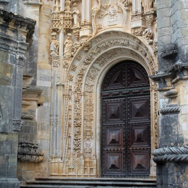 convento-de-cristo-tomar-por-hardecor-blog-13-copia-copy