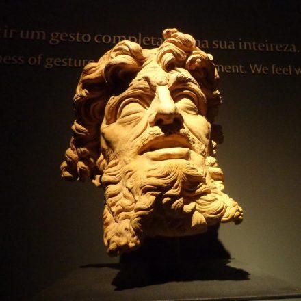 hodart-museu-machado-de-castro-065-copia-copy