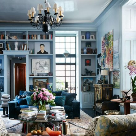 jack-pierson-greenwich-village-apartment-1-211-copia
