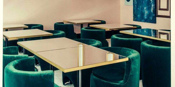 hardecor seja bem vindo. Black Bedroom Furniture Sets. Home Design Ideas