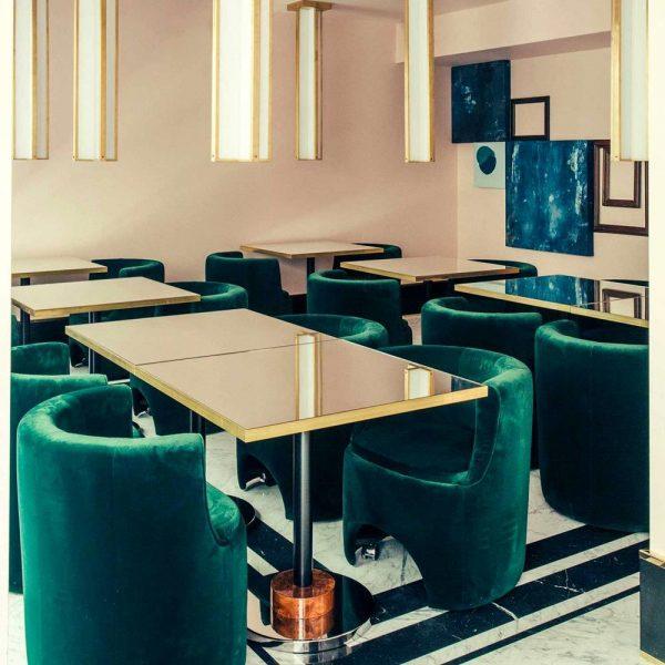 hotel-saint-marc-paris-by-dimore-studio-yellowtrace-26-copia-copy