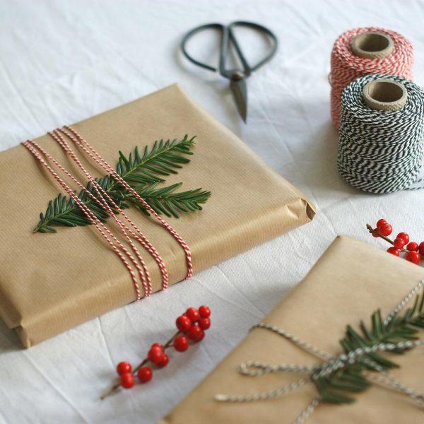 natural-christmas-wrapping-2