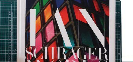 Ian Schrager Works - Copia (Copy)