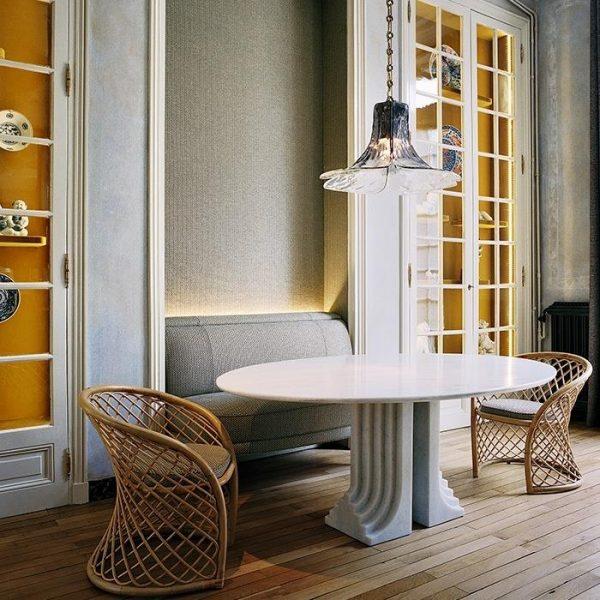 karl-fournier-et-olivier-marty-apartment-jpg4-copia-copy