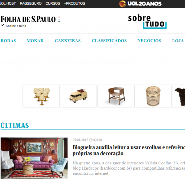 hardecor + folha sp.png4 - Copia