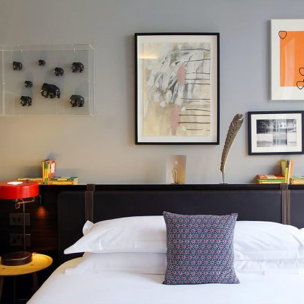 thelaslett-london-boutique-hotel-notting-hill-4 - Copia (Copy)