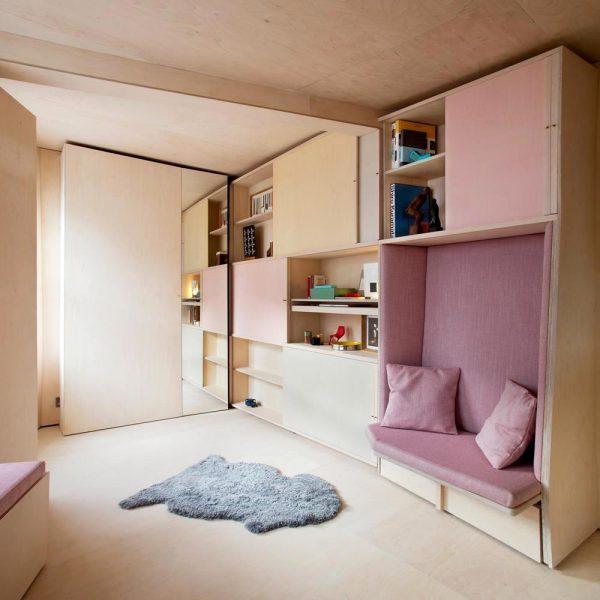 130-square-metre-house-studiomama-architecture-residential-houses-london-islington_dezeen_2364_col_3 - Copia (Copy)