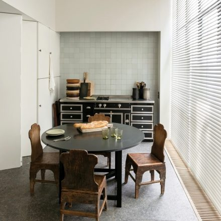Vincent Van Duysen Antwerp Home Photo-by-Manolo-Yllera (11) - Copia