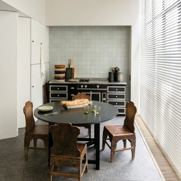 Vincent Van Duysen Antwerp Home Photo-by-Manolo-Yllera (11) - Copia