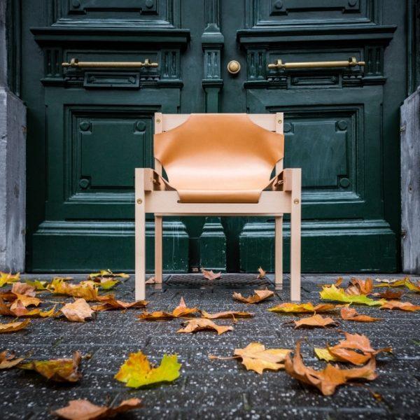Product Photography, Ars Fabricandi Brussels, Belgium