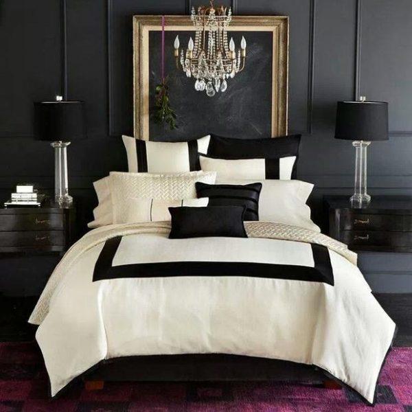 black-room-pinyterest1