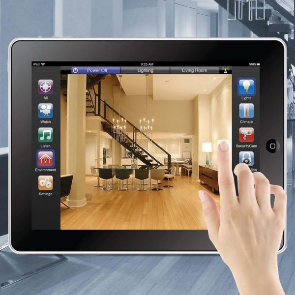 home-automation-1 - Copia (Copy)