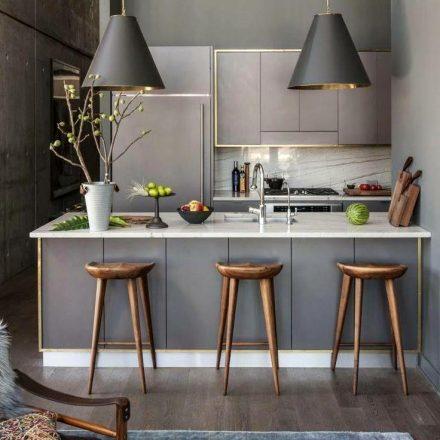 cozinhas modernas decorfacil (5) - Copia