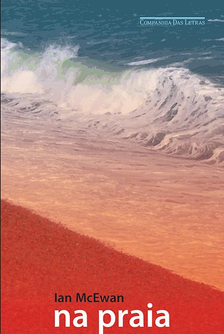 12437-Na praia.qxd