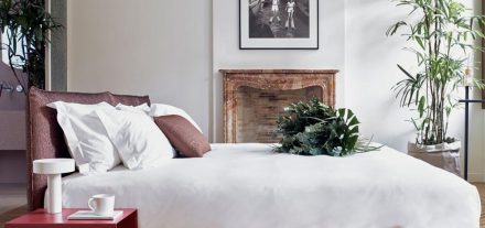 Casa-Flora-Design-Apartment-in-Venice-Challenges-Traditional-Hospitality-Models-Yellowtrace-06 - Cópia