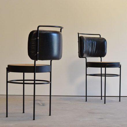 gustavo-bittencourt-cadeira-iaia - Copia (Copy)