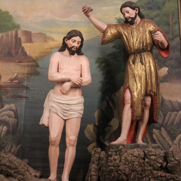 igreja de santo antônio lisboa por hardecor (34) - Copia