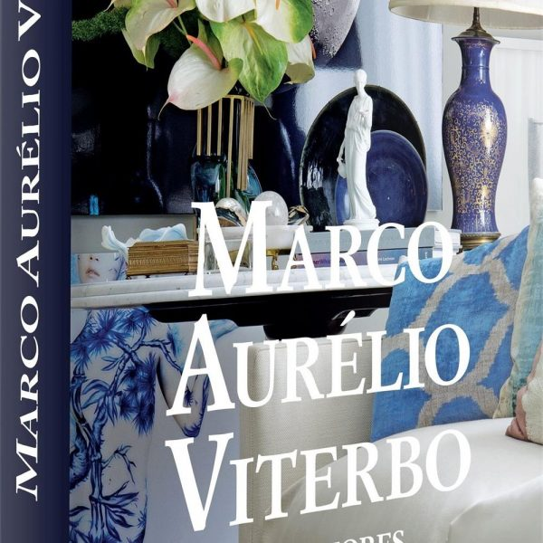 marco aurelio viterbo.jpg2 - Copia (Copy)