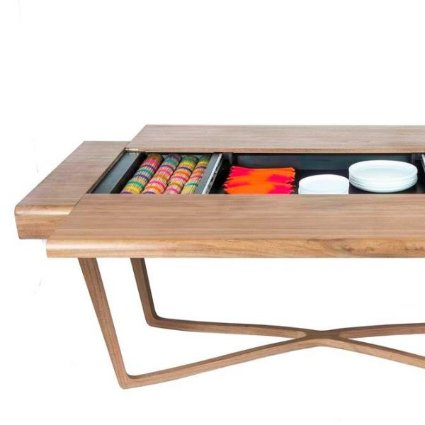 GISELA SIMAS_Mesa de jantar_MV Dinning Table_007 (Copy)