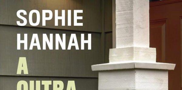 Livro-–-A-Outra-Casa-Sophie-Hannah-9342278 - Copia
