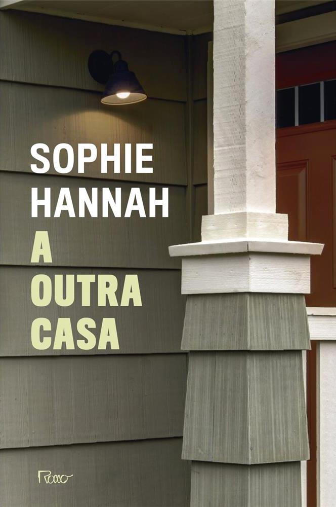 Livro-–-A-Outra-Casa-Sophie-Hannah-9342278